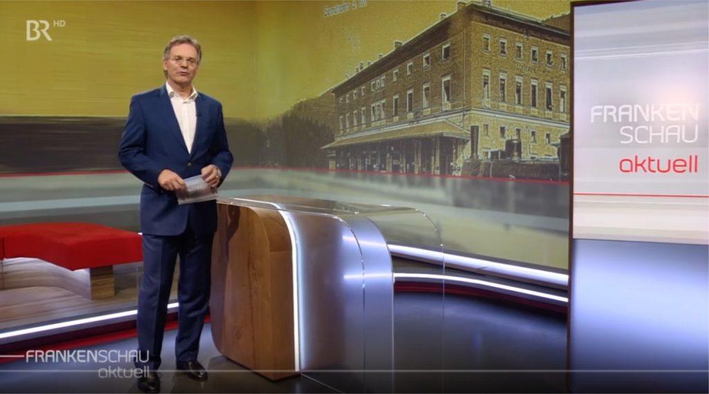 Bayerischer-Rundfunk 2017-12-22